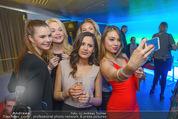 Bikinigala 2015 - MQ Halle E - Mi 25.03.2015 - Miss Vienna Kandidatinnen84