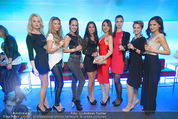 Bikinigala 2015 - MQ Halle E - Mi 25.03.2015 - Miss Vienna Kandidatinnen86