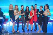 Bikinigala 2015 - MQ Halle E - Mi 25.03.2015 - Miss Vienna Kandidatinnen87