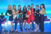 Bikinigala 2015 - MQ Halle E - Mi 25.03.2015 - Miss Vienna Kandidatinnen88