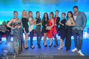 Bikinigala 2015 - MQ Halle E - Mi 25.03.2015 - Miss Vienna Kandidatinnen89