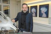 Bitesnich Ausstellung - Zahedi Zahnarzt - Do 26.03.2015 - Andreas BITESNICH11