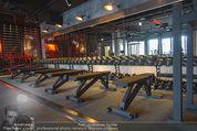 High5 Opening - High5 Fitnesscenter Wien - Fr 27.03.2015 - 110