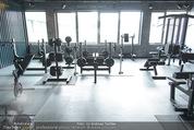 High5 Opening - High5 Fitnesscenter Wien - Fr 27.03.2015 - 111