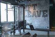 High5 Opening - High5 Fitnesscenter Wien - Fr 27.03.2015 - 115