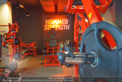 High5 Opening - High5 Fitnesscenter Wien - Fr 27.03.2015 - 119