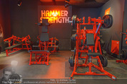 High5 Opening - High5 Fitnesscenter Wien - Fr 27.03.2015 - 120
