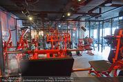 High5 Opening - High5 Fitnesscenter Wien - Fr 27.03.2015 - 124