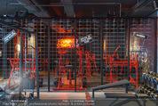 High5 Opening - High5 Fitnesscenter Wien - Fr 27.03.2015 - 126