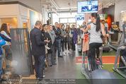 High5 Opening - High5 Fitnesscenter Wien - Fr 27.03.2015 - 37