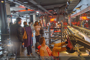 High5 Opening - High5 Fitnesscenter Wien - Fr 27.03.2015 - 46