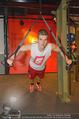 High5 Opening - High5 Fitnesscenter Wien - Fr 27.03.2015 - Alexander HERTEL59
