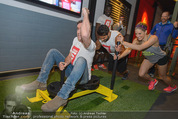 High5 Opening - High5 Fitnesscenter Wien - Fr 27.03.2015 - Andie GABAUER, Julia DUJMOVITS70