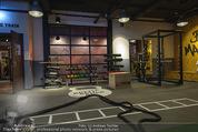 High5 Opening - High5 Fitnesscenter Wien - Fr 27.03.2015 - 91
