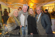 Spring Awakening - Philipp Plein Monostore - Fr 27.03.2015 - Marika LICHTER, Ernst FISCHER, Susanne MICHEL, Reinhard K�CK11