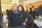 Spring Awakening - Philipp Plein Monostore - Fr 27.03.2015 - Susanne MICHEL, Julia CENCIG43