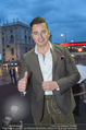 Amadeus - Red Carpet - Volkstheater - So 29.03.2015 - Andreas GABALIER51
