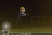 Amadeus - Die Show - Volkstheater - So 29.03.2015 - Herbert GR�NEMEYER1