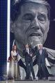 Amadeus - Die Show - Volkstheater - So 29.03.2015 - Christina ST�RMER, John J�RGENS, Freddy BURGER101