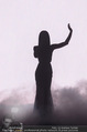 Amadeus - Die Show - Volkstheater - So 29.03.2015 - Conchita WURST Auftritt11