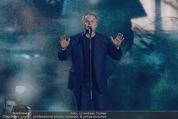 Amadeus - Die Show - Volkstheater - So 29.03.2015 - Herbert GR�NEMEYER122