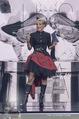 Amadeus - Die Show - Volkstheater - So 29.03.2015 - Niki FUCHS134