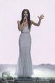 Amadeus - Die Show - Volkstheater - So 29.03.2015 - Conchita WURST Auftritt14