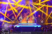 Amadeus - Die Show - Volkstheater - So 29.03.2015 - TAGTR�UMER145