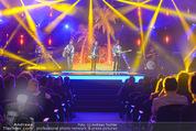 Amadeus - Die Show - Volkstheater - So 29.03.2015 - TAGTR�UMER146