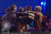 Amadeus - Die Show - Volkstheater - So 29.03.2015 - Thorsteinn EINARSSON177