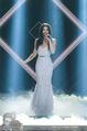 Amadeus - Die Show - Volkstheater - So 29.03.2015 - Conchita WURST Auftritt18