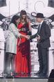 Amadeus - Die Show - Volkstheater - So 29.03.2015 - Danielle SPERA, Arik BRAUER188