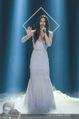 Amadeus - Die Show - Volkstheater - So 29.03.2015 - Conchita WURST Auftritt19