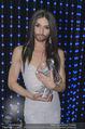 Amadeus - Die Show - Volkstheater - So 29.03.2015 - Conchita WURST199