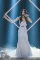 Amadeus - Die Show - Volkstheater - So 29.03.2015 - Conchita WURST Auftritt20