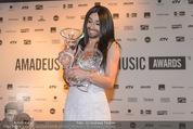 Amadeus - Die Show - Volkstheater - So 29.03.2015 - Conchita WURST219