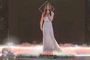 Amadeus - Die Show - Volkstheater - So 29.03.2015 - Conchita WURST Auftritt24