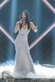 Amadeus - Die Show - Volkstheater - So 29.03.2015 - Conchita WURST Auftritt25
