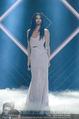 Amadeus - Die Show - Volkstheater - So 29.03.2015 - Conchita WURST Auftritt26