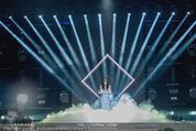Amadeus - Die Show - Volkstheater - So 29.03.2015 - Conchita WURST Auftritt27