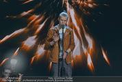 Amadeus - Die Show - Volkstheater - So 29.03.2015 - Thorsteinn EINARSSON47