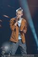 Amadeus - Die Show - Volkstheater - So 29.03.2015 - Thorsteinn EINARSSON48
