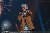 Amadeus - Die Show - Volkstheater - So 29.03.2015 - Thorsteinn EINARSSON51