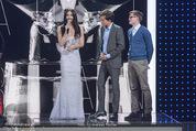 Amadeus - Die Show - Volkstheater - So 29.03.2015 - Conchita WURST55