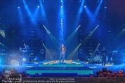 Amadeus - Die Show - Volkstheater - So 29.03.2015 - Julian LE PLAY63