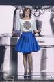 Amadeus - Die Show - Volkstheater - So 29.03.2015 - Julia CENCIG74