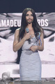 Amadeus - Die Show - Volkstheater - So 29.03.2015 - Conchita WURST77