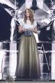 Amadeus - Die Show - Volkstheater - So 29.03.2015 - Christina ST�RMER91