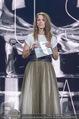 Amadeus - Die Show - Volkstheater - So 29.03.2015 - Christina ST�RMER92