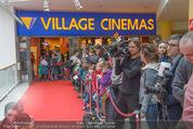 Kinopremiere ´Gespensterjäger´ - Village Cinemas - Do 02.04.2015 - 3
